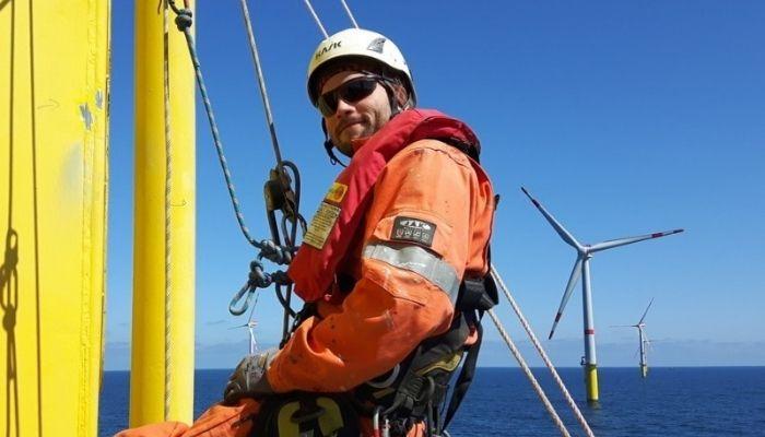 Windenergie - Windenergie content